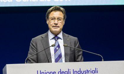 Dall'Unione Industriali una business academy per le imprese varesine