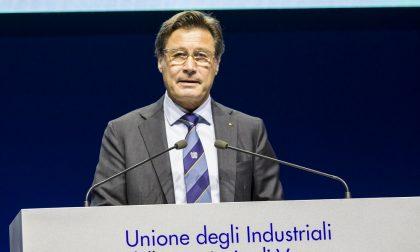 Imprese storiche, tutti i premi consegnati dall'Unione Industriali della Provincia di Varese