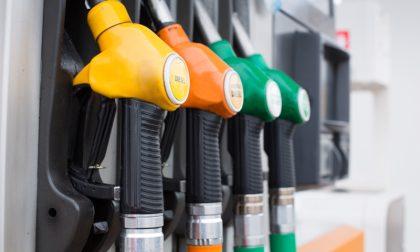 """Mozione in Consiglio Regionale: """"Riattivare subito la Carta Sconto Carburanti"""""""