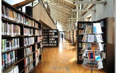 """Saronno, sala studio ancora chiusa. Forza Italia: """"Studenti e biblioteca finiti nel dimenticatoio"""""""