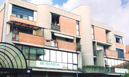 Humanitas Mater Domini, nuovi servizi digitali per essere vicini ai pazienti