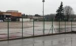 """Fondi dalla Regione, la Malnatese: """"Si spendano sul centro sportivo"""""""