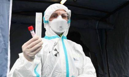 Coronavirus, in Lombardia 2664 nuovi positivi: 171 a Como, 218 a Varese