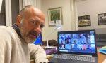 Dopo le Giunte e le riunioni, anche il consiglio comunale è online a Olgiate Olona