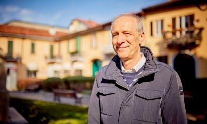 """Il sindaco di Saronno: """"Senza anestesisti non è più un ospedale ma un poliambulatorio"""""""