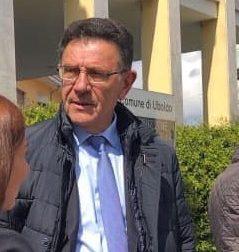 Covid: a Uboldo ci sono 40 cittadini positivi