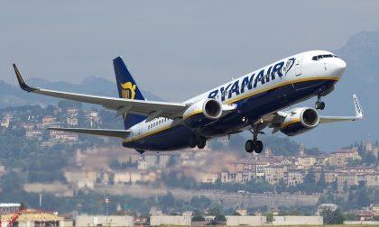 Ryanair in difficoltà: nell'anno del Covid persi 815 milioni di euro