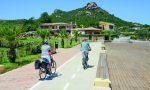 Settimana Europea della Mobilità Sostenibile: le dieci di richieste di Ambiente Saronno ai sindaci