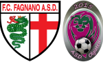 Calcio | Fagnano e Olgiate si fondono, nasce la Valle Olona