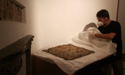 Museo della Collegiata, via a un nuovo e importante restauro