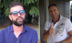 FBC Saronno conferma Morandi e Chiodini