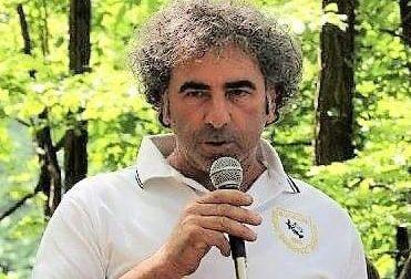 Omicidio di Bruno Piuri, il commosso ricordo della figlia