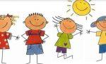 Ceriano Laghetto, al via cinque centri estivi per bambini e ragazzi