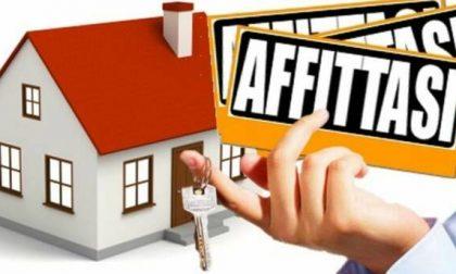 Le 8 regole per affittare una casa vacanze senza rischiare fregature