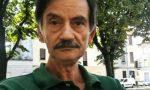 Vito Clericò, in carcere per l'omicidio di Marilena Re, si è suicidato