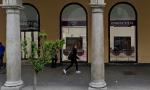 """Dentix Italia: """"La società non è fallita"""""""