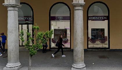 Dentix Italia non riapre, anche i pazienti saronnesi beffati