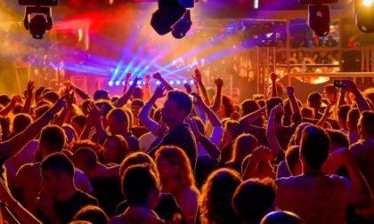 Rapina aggravata in discoteca, arrestati tre ventenni di Varese