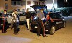 Misinto, controlli nei locali: due bar sanzionati, 89 persone identificate