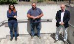 "Emergenza, Fratelli d'Italia: ""L'Amministrazione rimane inerme"""