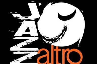 Musica, riparte JAZZaltro: tutti i concerti in programma
