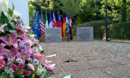 Disastro aereo,  si commemora il 61° anniversario