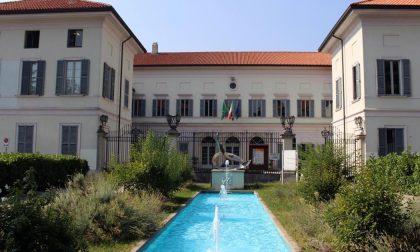 Castellanza, l'Amministrazione vara il Piano di diritto allo studio