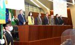 50 anni di Regione Lombardia, Fontana torna a spingere sull'Autonomia