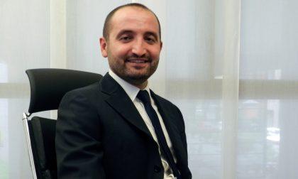 Saronno, le proposte di Ascom ai candidati sindaco
