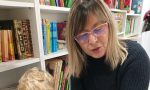 La libreria Millestorie approda a Tradate
