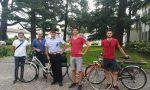 Con «Bike To Work»  si va al lavoro  in bici e si ricevono anche contributi