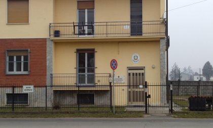 «Caserma dei Carabinieri, il contratto d'affitto è scaduto ormai da ben 180 giorni»