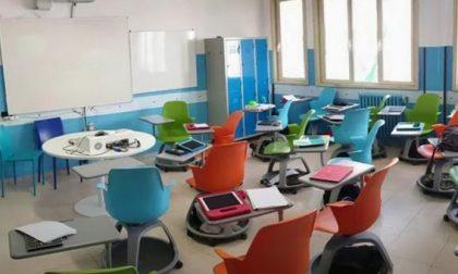 """Nuovi banchi scolastici, Assodidattica: """"In 23 giorni la produzione di 5 anni, impossibile"""""""