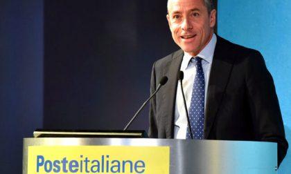 Poste Italiane ottiene l'attestato ISO 260000