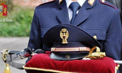"""Troppi suicidi in Polizia: """"Dietro l'uniforme un dramma silenzioso e invisibile"""""""