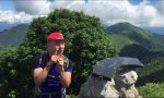 """Grigna, Grignetta, Resegone, Bollettone: perchè le """"nostre"""" montagne si chiamano così? La spiegazione (tutta da ridere) di Giovanni VIDEO"""