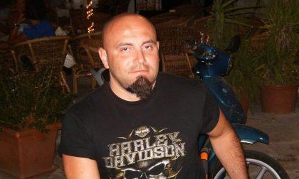 Fagnano e Solbiate in lutto per la scomparsa di Alfredo Turci