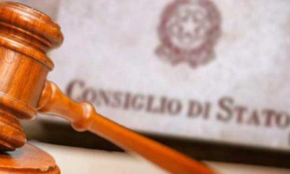 Caso Diasorin-San Matteo, il Consiglio di Stato sospende la sentenza del Tar