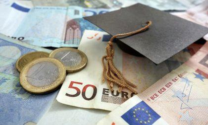 Premi a dieci studenti gorlesi: 7 tesi laurea, 1 maturità e 2 licenze di terza media