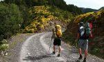 Train&Trek: le proposte di Trenord per le escursioni in Lombardia
