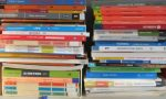 Testi scolastici: niente prestito a Venegono Inferiore ma arriva il Bonus Libri