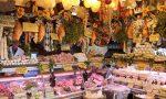 """Salami e prosciutti con """"carta d'identià"""": via libera dall'Europa all'indicazione in etichetta"""