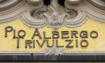 """Commissione Albergo Trivulzio: """"Ospiti e personale abbandonati dalla Regione"""""""