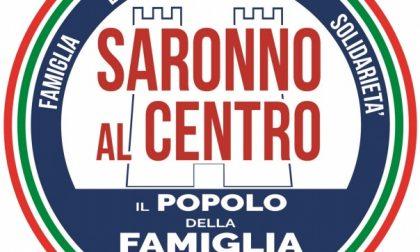 Elezioni, Saronno al Centro pronta: ecco i candidati