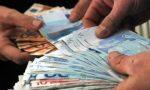 Badante seduce pensionato e gli sottrae mezzo milione di euro