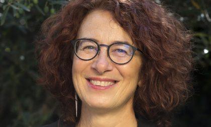 Elezioni a Origgio, confronto a distanza: il candidato Sabrina Banfi