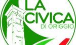 Origgio, tutti i candidati di Lega e Civica a sostegno di Regnicoli FOTO
