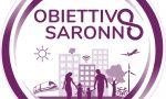 Elezioni, Obiettivo Saronno schiera i suoi: ecco chi affiancherà Ciceroni FOTO