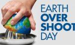 Overshoot Day: anche a Varese uno su due taglia gli sprechi alimentari