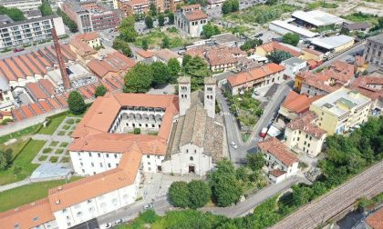 Doppia laurea italo-francese in Giurisprudenza: premiata l'Università dell'Insubria